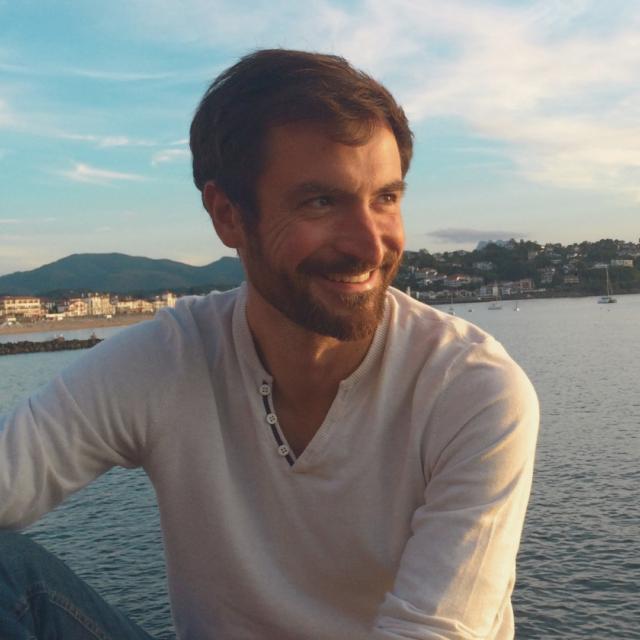 Fabien EPIFANOFF – Coaching Pro & Perso