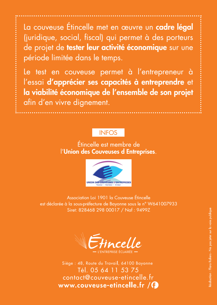 Flyer-ensemble-V