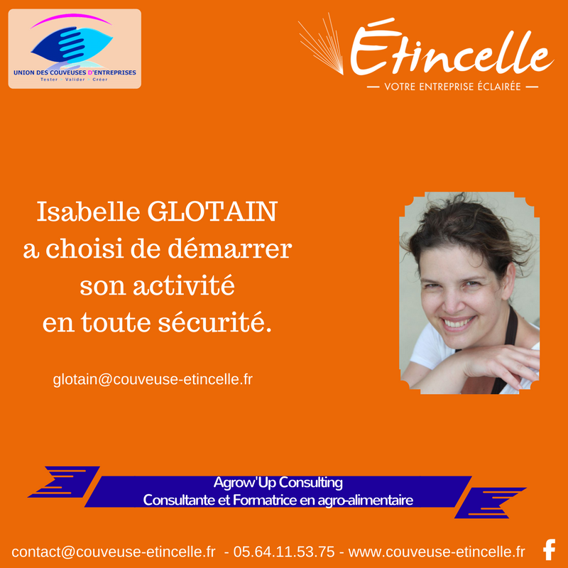 Glotain-Isabelle-Agrow-up-consulting