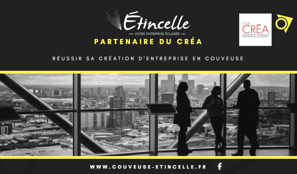 a4d5c8440ed Comprendre et appréhender les modifications du code du travail – Club CREA  le 28 septembre à la CCI Bayonne