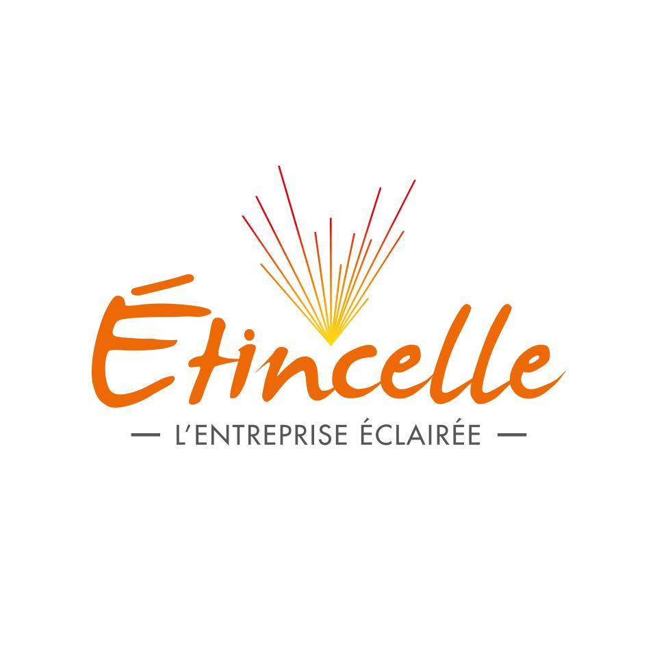 L'écosystème Etincelle