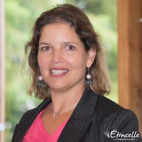 Isabelle GLOTAIN