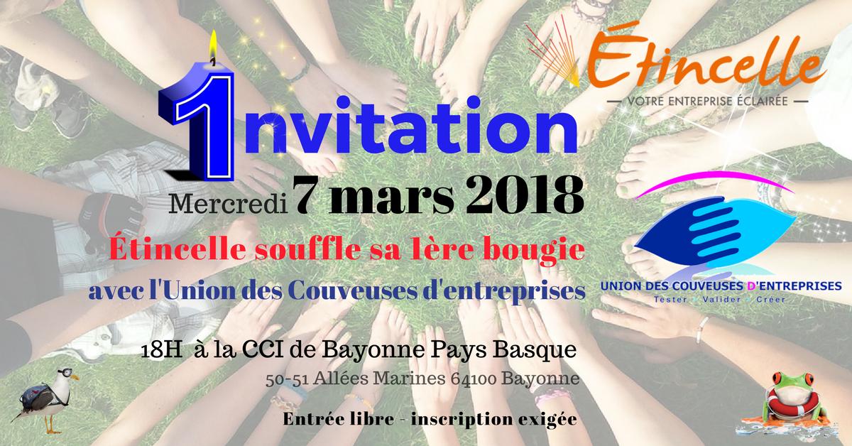 invitation-anniversaire-2018