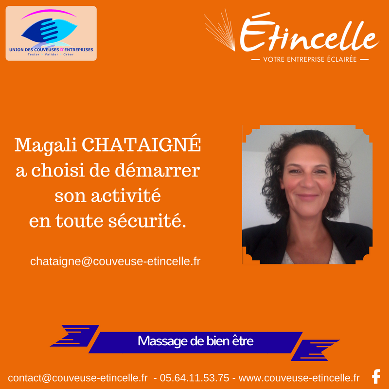 Infographie-CHATAIGNE-Magali