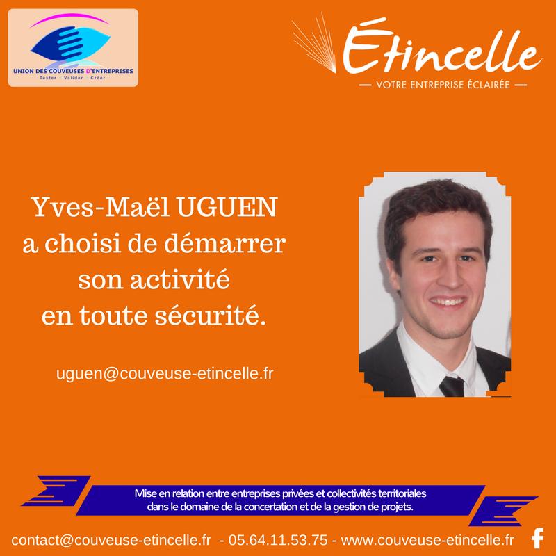 Infographie-UGUEN-Yves-Mael