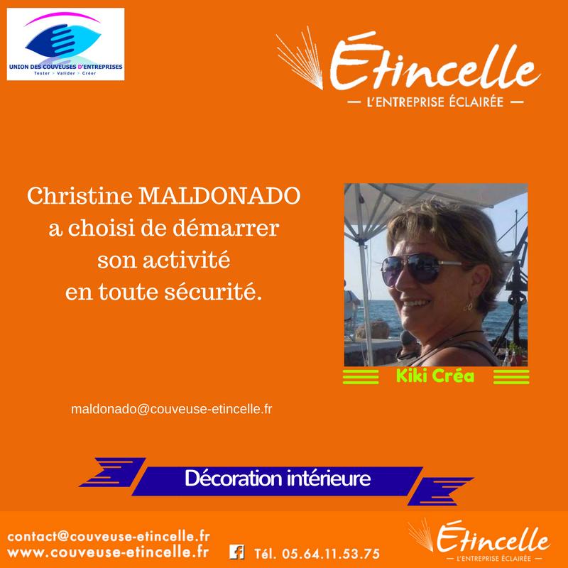 Maldonado-Christine
