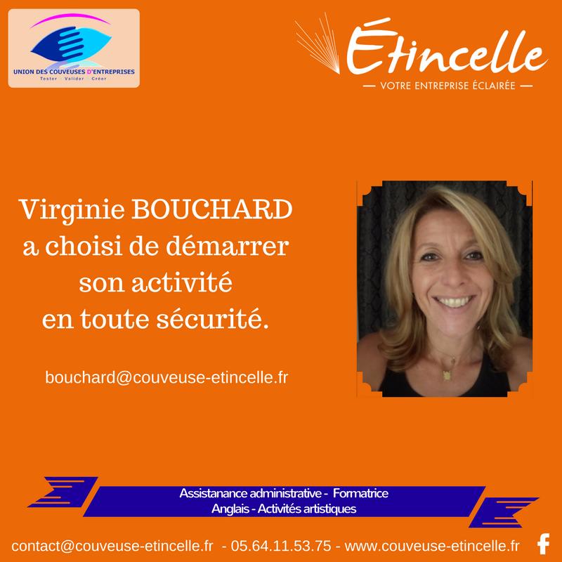 infographie-BOUCHARD-Virginie