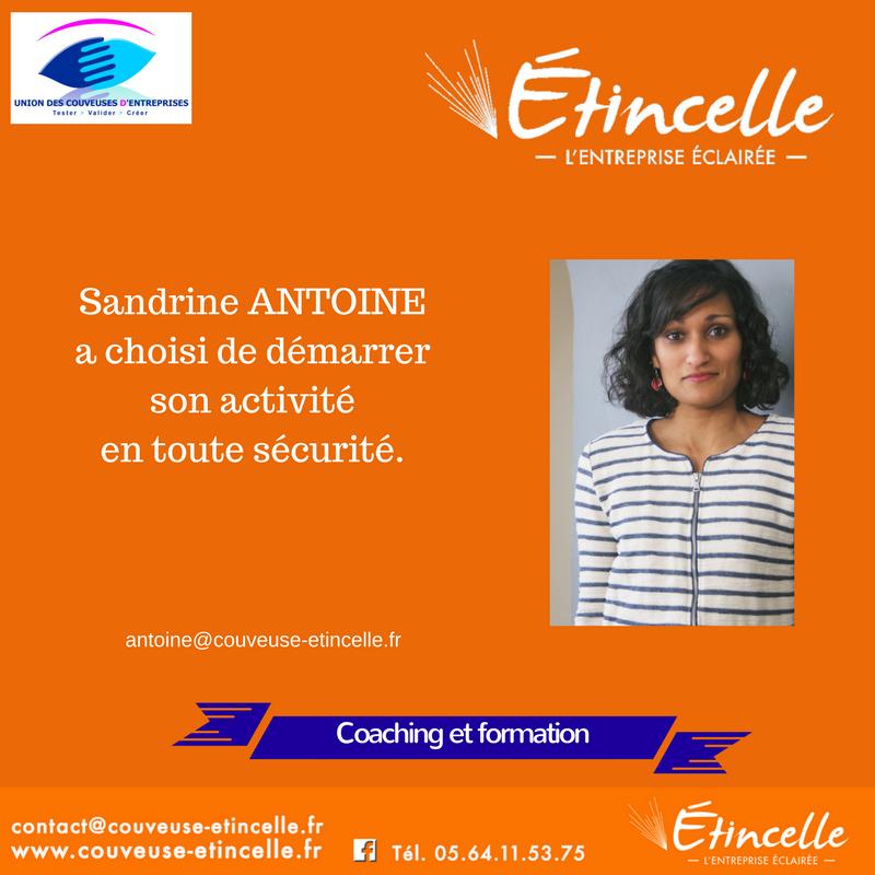 infographie-sandrine-antoine-coach