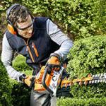 jardinier-150x150