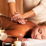 massage-150x150